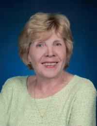 Phyllis Burkeen  May 17 1941