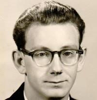 Raymond Tucker Sr  December 4 1945  October 26 2019 (age 73)