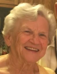 Rebecca Reb Bennett Coker  July 17 1937  October 27 2019 (age 82)