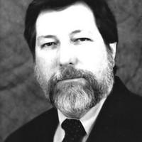 Richard Allan Ruths  September 19 1948  October 24 2019