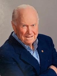 Robert Bob Leroy Daniels  September 18 1934  October 25 2019 (age 85)