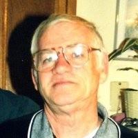 Robert Bobby Edward Cecil  December 20 1940  October 24 2019