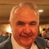 Robert C Allison  October 8 1930  October 27 2019