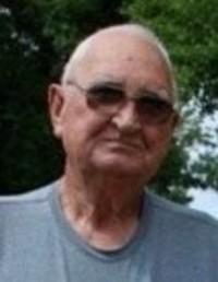 Robert R Estes Sr  August 31 1938  October 22 2019 (age 81)