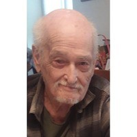 Robert S Gaida  May 29 1935  October 26 2019