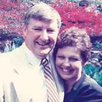 Ronald Clare Best  May 4 1940  October 27 2019