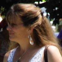 Rose-Marie Jillson  May 8 1963  October 25 2019 (age 56)