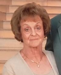 Ruth  Linder  June 16 1926  October 27 2019 (age 93)