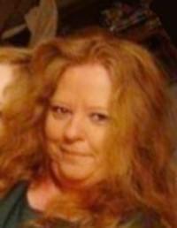 Sondra R Clay  April 5 1959  October 27 2019 (age 60)