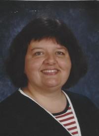 Suzanne Grace Rosenburg  July 4 1964  October 27 2019 (age 55)