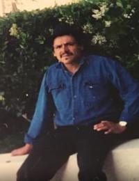 Teodoro Ruiz  September 1 1956  October 25 2019 (age 63)