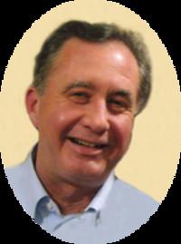 Todd Welden