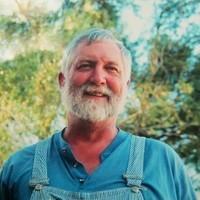 Tom Jay Solbrack  October 13 1949  October 25 2019