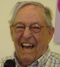 Vincent James Flocken  June 19 1926  October 27 2019 (age 93)