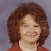 Virginia Kay Scoggin  June 02 1945  October 26 2019