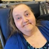Wanda L Barnes  June 11 1942  October 26 2019