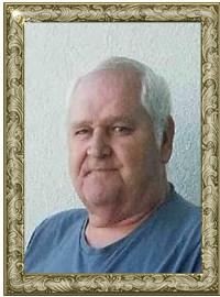 Ware Prichard Jr  July 3 1951  October 27 2019 (age 68)