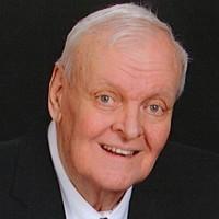 William Paul Newlon  March 20 1945  October 29 2019