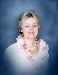 Anna Kay Martin Davis  September 5 1947  October 28 2019 (age 72)