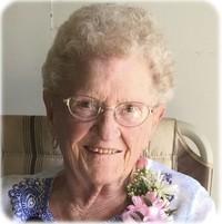 Ardis E Mathiason  June 6 1920  October 27 2019 (age 99)