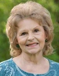 Barbara Jean Luka Hein  February 1 1946  October 28 2019 (age 73)