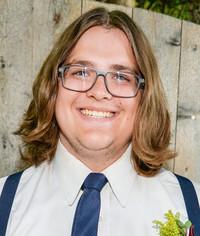 Baxter Franklin King  November 16 1999  October 23 2019 (age 19)