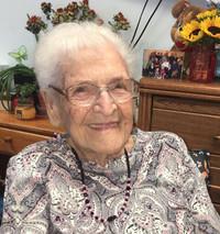 Bertha  Lacy  February 9 1927  October 27 2019 (age 92)