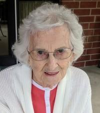 Betty J Morrison Sheldon  April 2 1925  October 29 2019 (age 94)