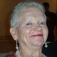 C Dorothy Dottie Middleton  February 26 1937  October 29 2019
