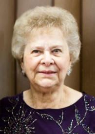 Carole Jeanette Larson Zins  December 10 1928  October 28 2019 (age 90)