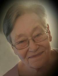 Cheryl A Kellum  April 19 1948  October 28 2019 (age 71)