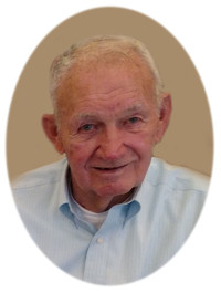 Clarence Lee Mattson  August 14 1934  October 27 2019 (age 85)