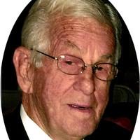 Clyde Coker Jr  July 27 1928  October 29 2019