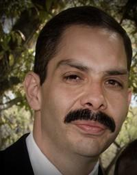 David Joseph Franco  October 22 2019