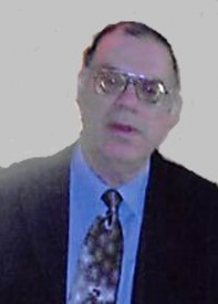 Dennis  Schwab Sr  October 9 1943  October 29 2019 (age 76)