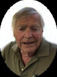 Donald G Gil