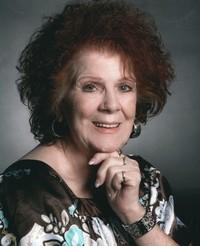Donna Jean Trembly-Dorman  January 4 1935  October 27 2019 (age 84)