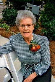 Eleanor I Day Weekley  March 30 1930  October 28 2019 (age 89)