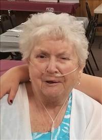Eleanor L Rising  February 3 1927  October 27 2019 (age 92)