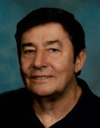 Gary Lee Ignowski  December 3 1937  October 27 2019 (age 81)