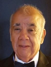 Gavino A Hernandez  2019