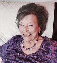 Hazel T Taylor Dennison  August 10 1932  October 28 2019 (age 87)