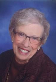Helen Marie Rusch Herne  September 14 1931  October 25 2019 (age 88)