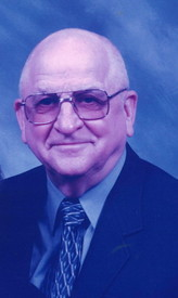 Henry R Otto  September 17 1929  October 28 2019 (age 90)