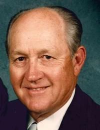 James E JE Wilson Jr  September 22 1926  October 29 2019 (age 93)