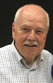 Joseph Patrick Walsh  January 23 1943  October 28 2019 (age 76)