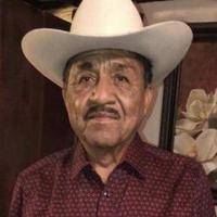 Juan Salazar of El Paso Texas  March 14 1948  October 26 2019