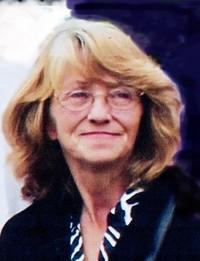 Julie Ann Connell Merritt  October 21 1954  October 28 2019 (age 65)