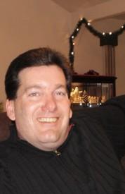 Karl  Kennison  November 9 1965  October 26 2019 (age 53)