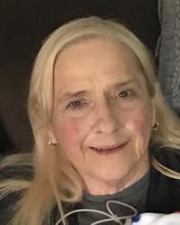 Kathleen A Ramunno Blinsky  March 13 1954  October 27 2019 (age 65)